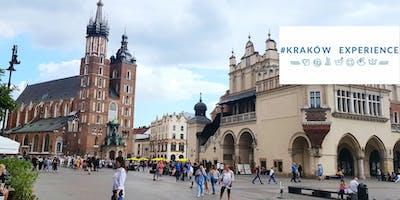 Krakow Experience Festival