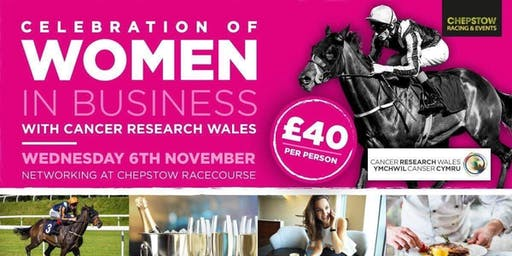 Celebrating Women in Business