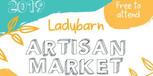 Ladybarn Artisan Market
