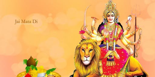 Bhagavathi Deepa Puja by 108 Sumangalis