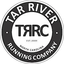 Tar River Running Company logo