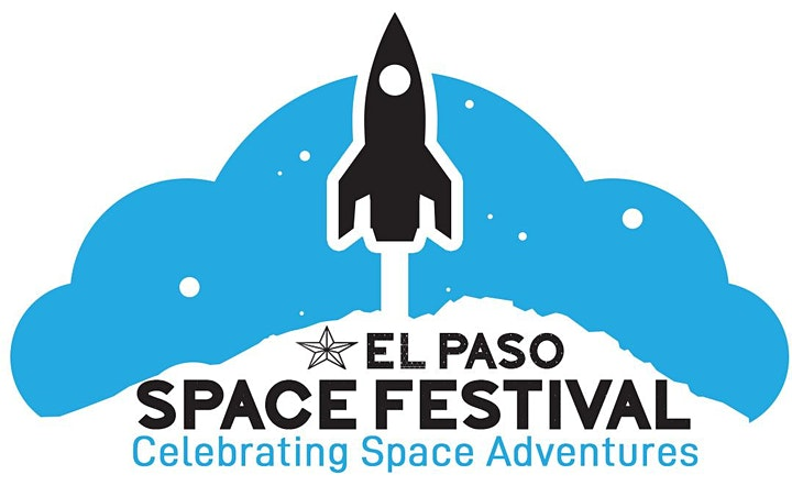 El Paso Space Festival :  Planetarium Show image