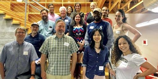 Ion Collaborators Cohort 5 Final Presentation