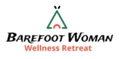 Barefoot Woman Wellness Retreat