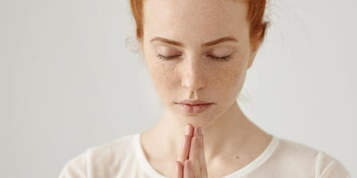 Purification Practice - a free workshop