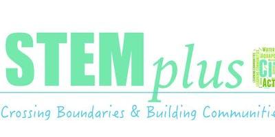 STEMplus: Citizen Science Open House