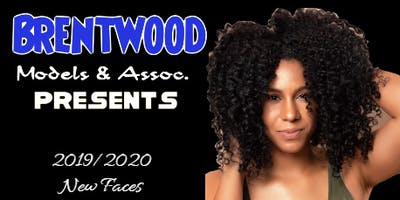 Casting Call BrentwoodMA 2019/2020