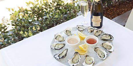 Sydney Oyster Week  tickets