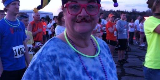 Lori Heimer Memorial 5K Fun Run