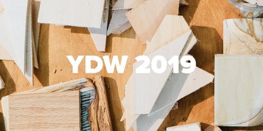 Future Homes: youth design workshop (Downtown — Session 1)