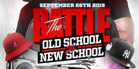 Bomb Promotions Present's Battle on The Yacht Sept 26th! tickets
