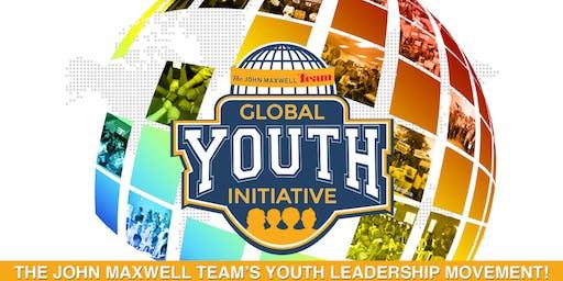 YouthMAX Tampa Bay Fall 2019