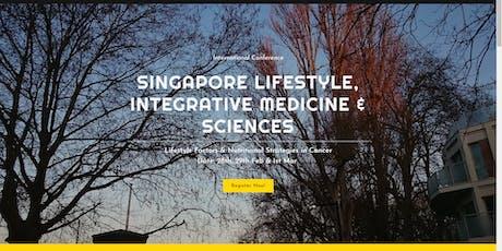 SLiM.Sciences 2020 tickets