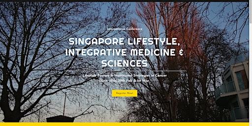SLiM.Sciences 2020