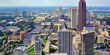 ATL ITP-Looking for Real Estate Investing for Beginners tickets