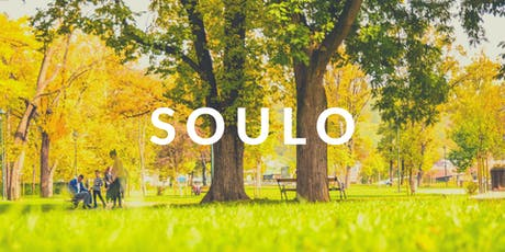 Soulo: Network Picnic tickets