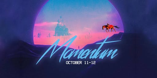 Momentum Youth Conference
