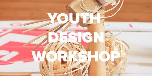 Future Homes: youth design workshop (Orléans)