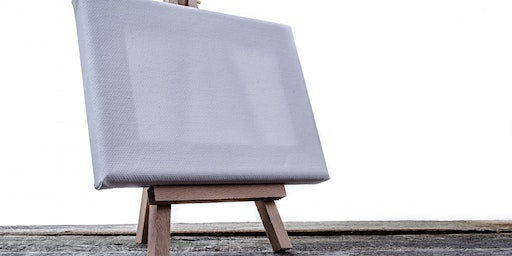 Canvas Painting in Olean