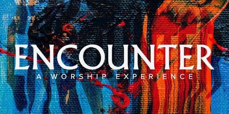 ENCOUNTER 2019 tickets