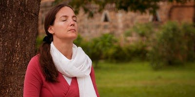 Isha Kriya, Meditation For Beginners