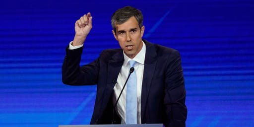 You BETO get Your AR15s Now!