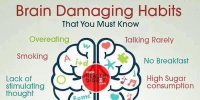 Brain Health Essentials