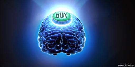 Neuro-Selling Principles to Rocket Your Sales