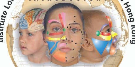 Introductory Workshop  to Facial Reflex Therapy (Lone Sorensen Method) tickets