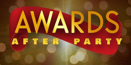 Awards Red Carpet After Party at Hyde Sunset  tickets
