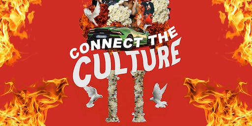 Connect The Culture II