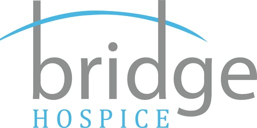 Nutrition at EOL CEU with Bridge Hospice