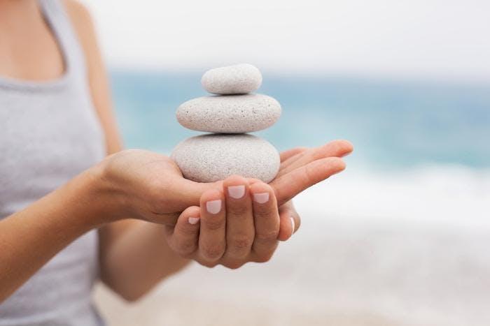 Meditation to Ignite Your Health with Julie Rake, MSPAS-PAC