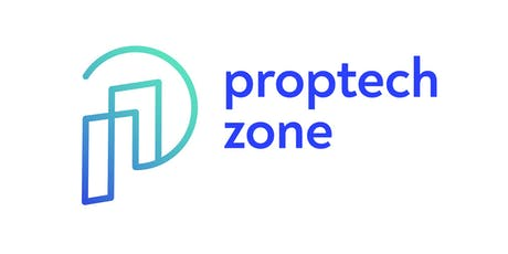 PROPTECH ZONE AWARDS® 2019 billets