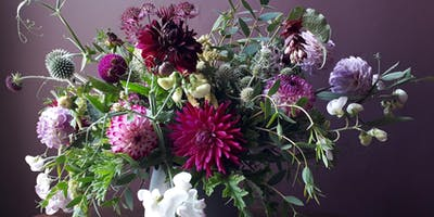 Crafty Gardeners £120 Gift Voucher