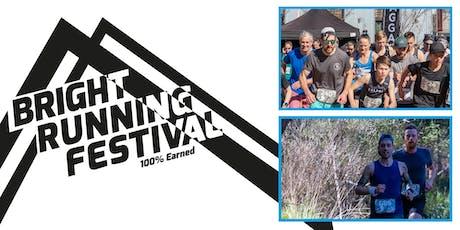 Bright Running Festival 2020 tickets