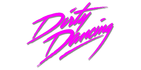 Dirty Dancing Workshop tickets