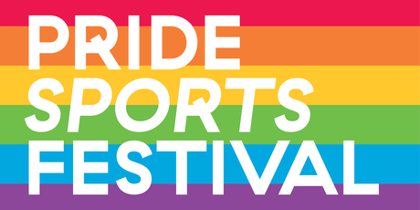 Perth Pride Sports Festival 2019 tickets