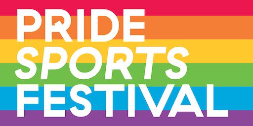 Perth Pride Sports Festival 2019