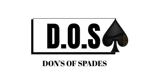 Don's of Spades