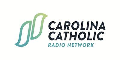 Carolina Catholic Music Night at the Abbey