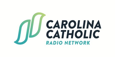 Carolina Catholic Music Night at the Abbey tickets