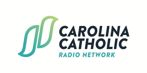 Carolina Catholic Music Night at the Abbey