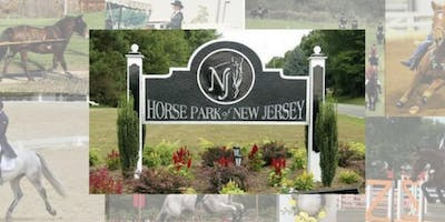Open Schooling at the Horse Park of NJ
