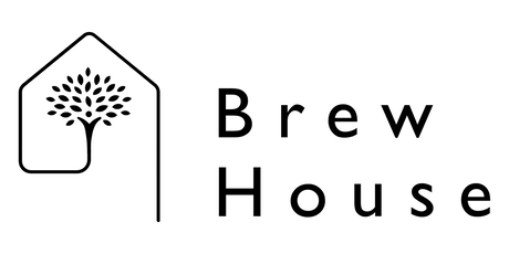 Brewhouse after-work, vrijdag 25 oktober @ Gent tickets