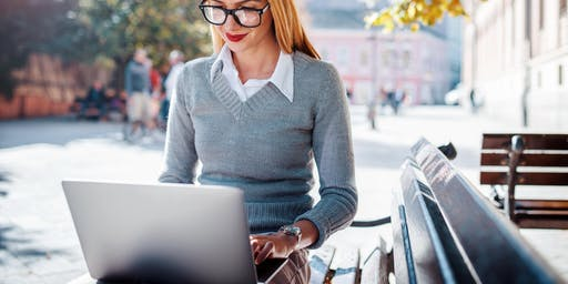 [Femme entrepreneure] Initiation à WordPress