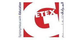 Gulf Education & Training Exhibition (GETEX)
