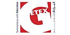 Gulf Education & Training Exhibition (GETEX)