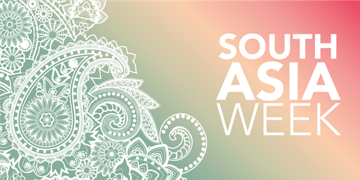 South Asia Week - Lord Bhikhu Parekh: Gandhi and Intercultural Dialogue