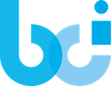 bci@thebci.org logo